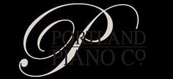 Portland Piano Co.
