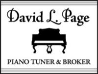 David_Page_-_Portland_Piano_Tuner.png