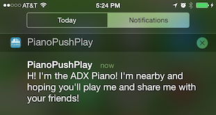 PianoPush-Notifications.jpg