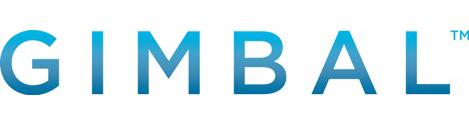 Gimbal-Logo.jpg