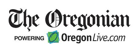 OregonLive.jpg