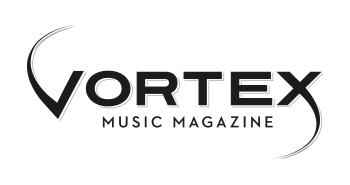 VortexMusicMagazine.jpg
