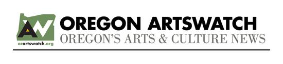 Oregon-ArtsWatch.jpg