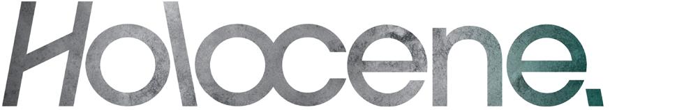 Holocene-Logo.png