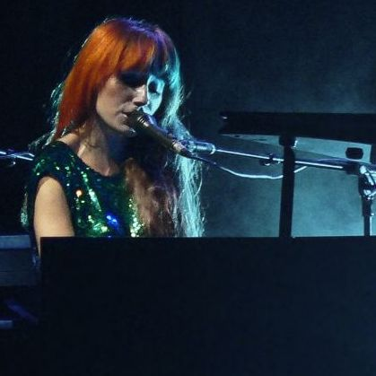 Tori_Amos_in_Concert_13_July_2007.jpg
