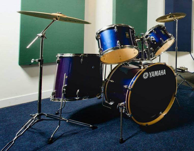 drums cropped.jpg