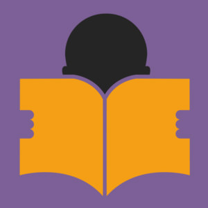 Audiobooks, Voiceovers, Podcasts, Plays & Poetry -