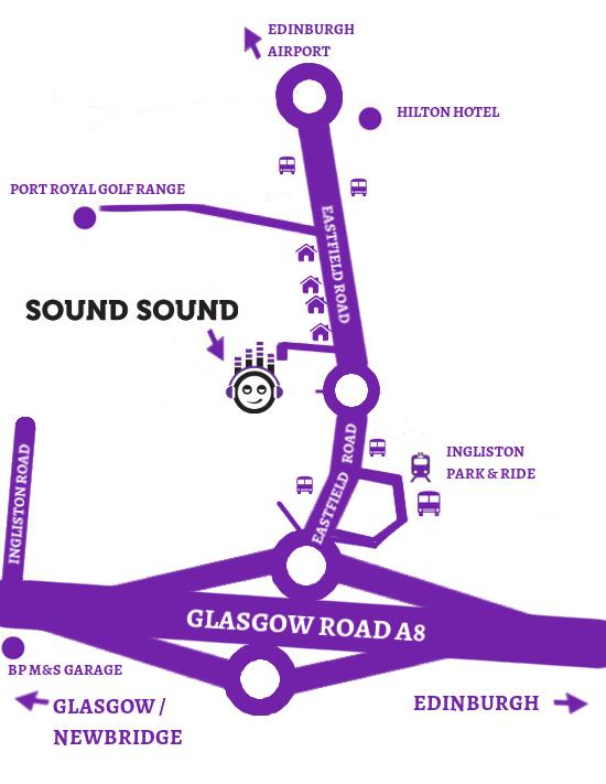 Sound+Sound+map (1).jpg
