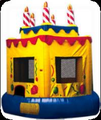 birthdaycake12812.png