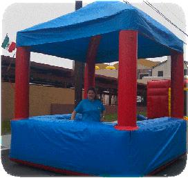 Inflated-Kiosklg.png