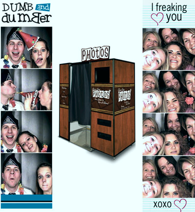 photo.booth.carnvial.times.inc.kansas.city.jpg