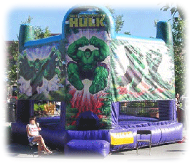 Incredible+Hulk+Hideout - Carnival Times KC.png