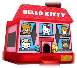 Hello+Kitty+Moonwalk+Parties+for+Kids.png