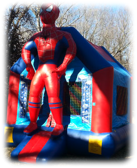 SpidermanBouncer12713.png