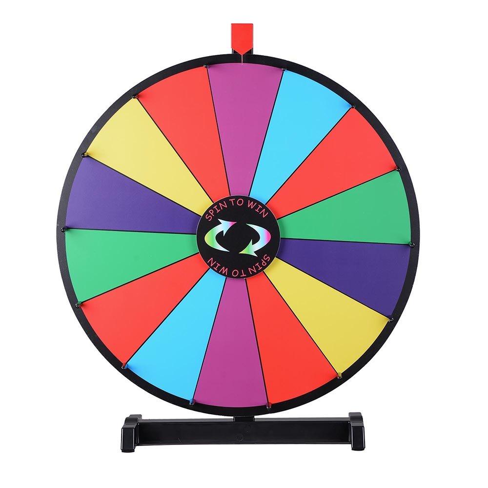 Table Top Prize Wheel.jpg
