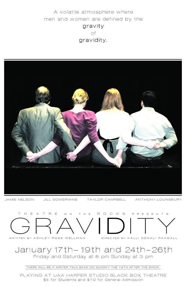 Gravidity Poster.jpg