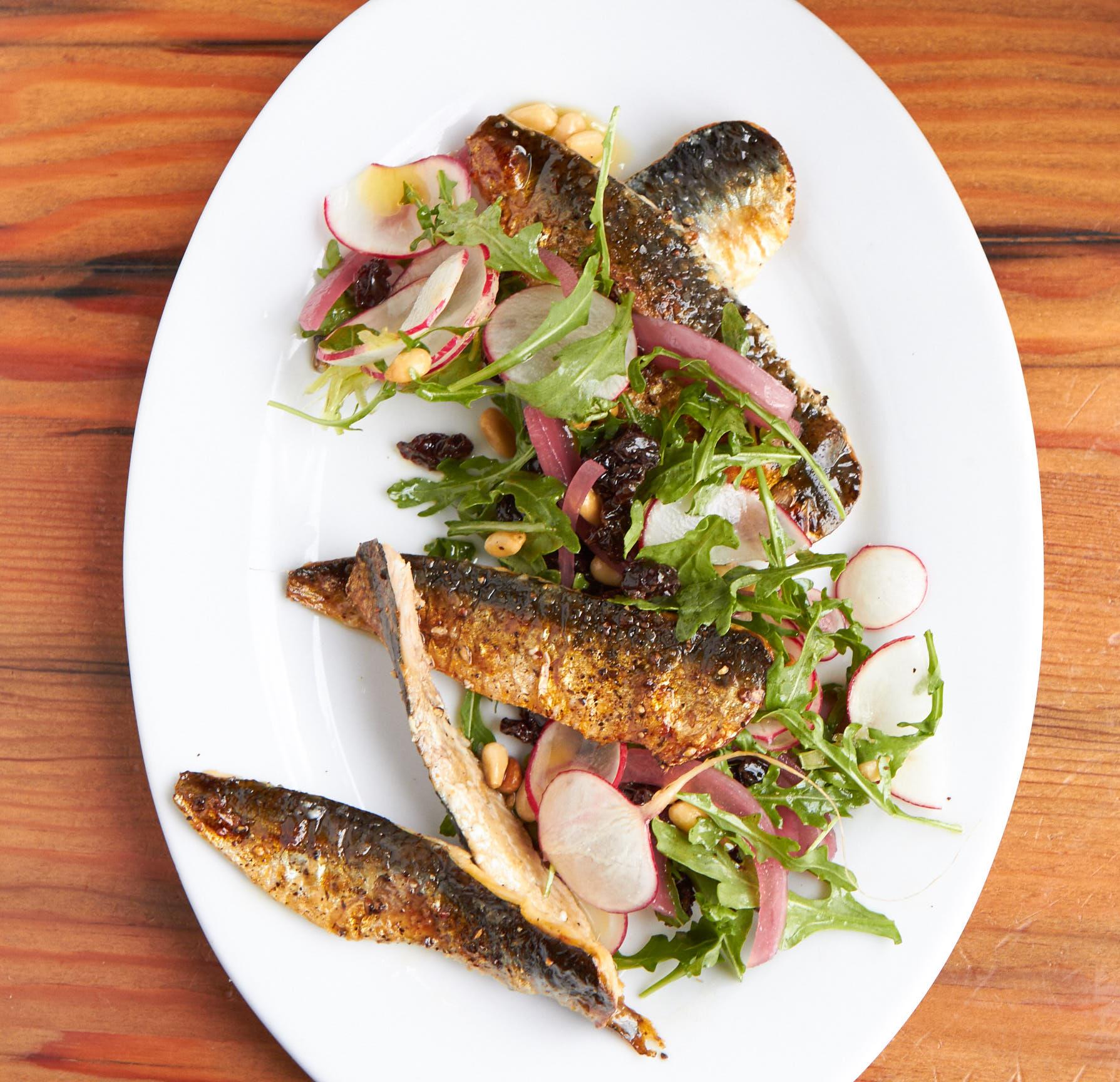 sardines 02.04.19_055.jpg
