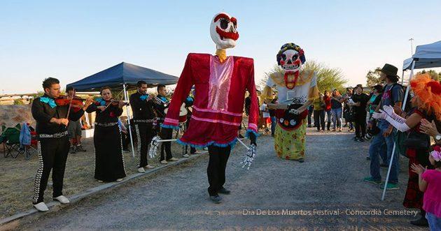 2017-Dia-De-Los-Muertos-Festival-returns-to-Concordia-Cemetery-630x331.jpg