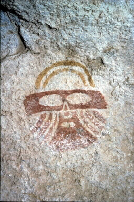 Hueco Tanks Pictograph.jpg