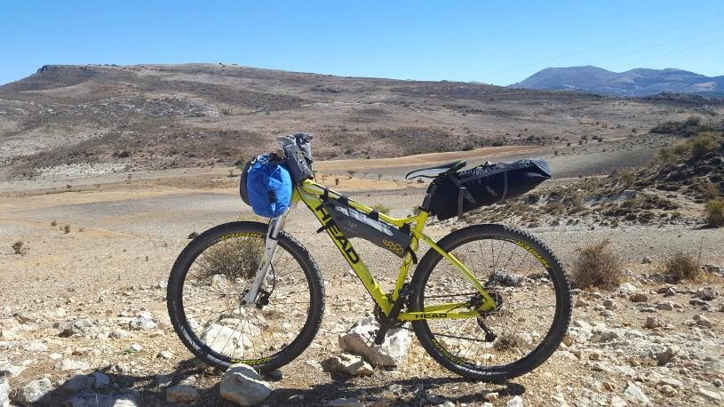 bikepacking-anadalusia.jpg