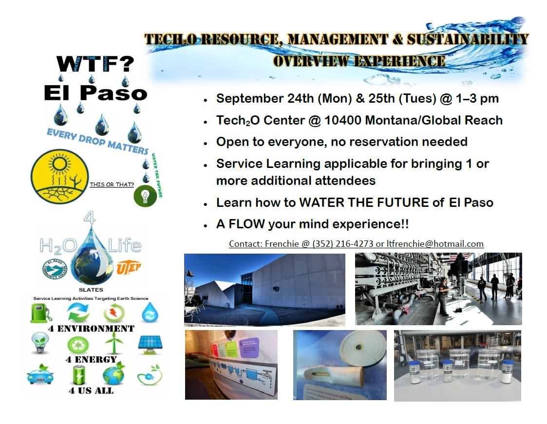 Tech20_flyer.jpg