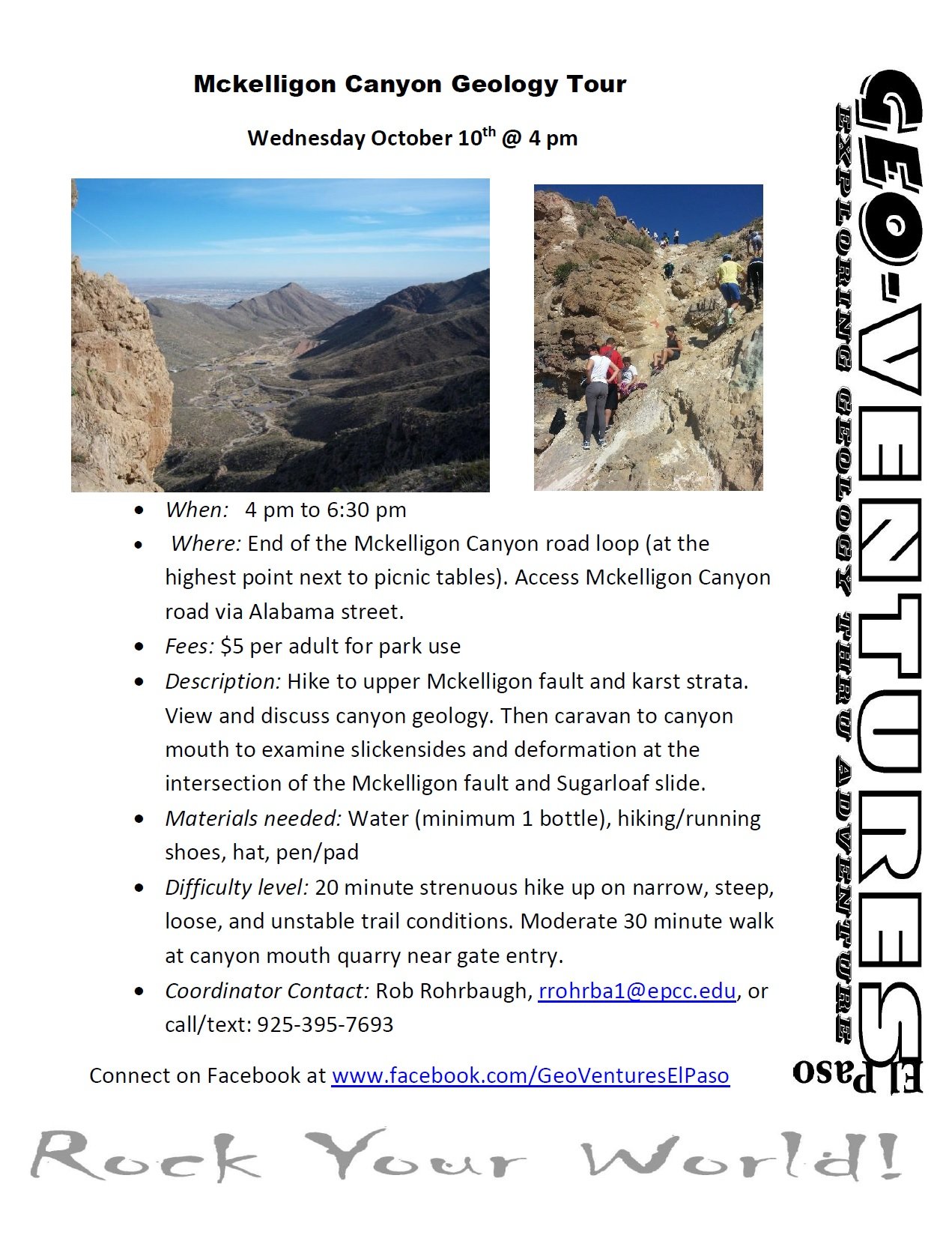 McKelligon Canyon Geo Ventures 1018.jpg