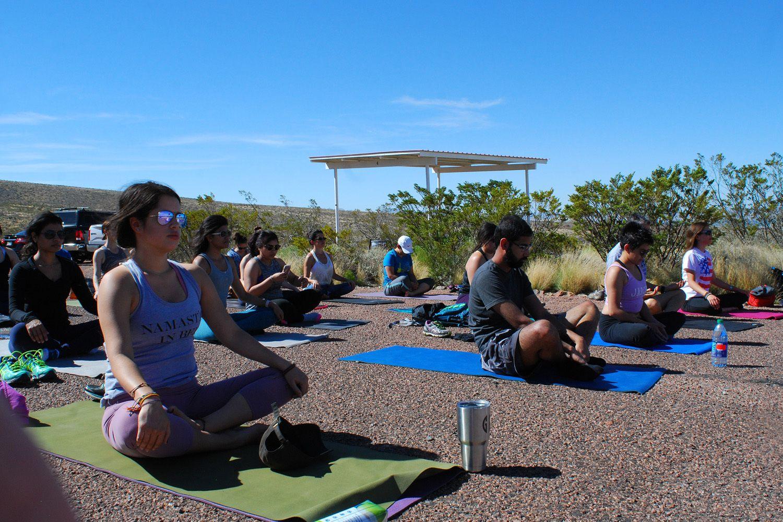 Yoga on the Mountain 04091803.jpeg