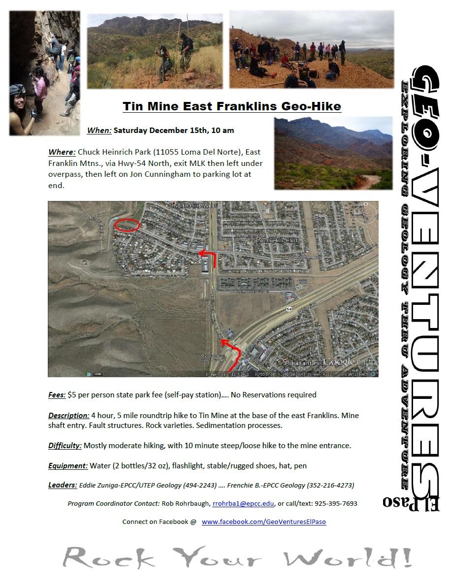 Geo Ventures Tin Mine Hike.jpg