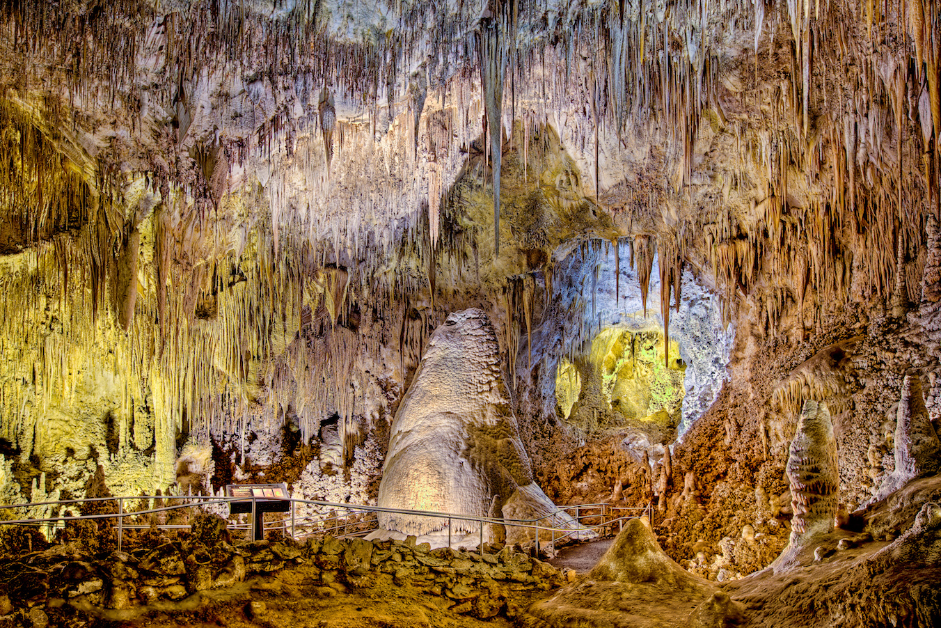 The-hidden-secrets-of-the-Carlsbad-Caverns-in-New-Mexico.jpg