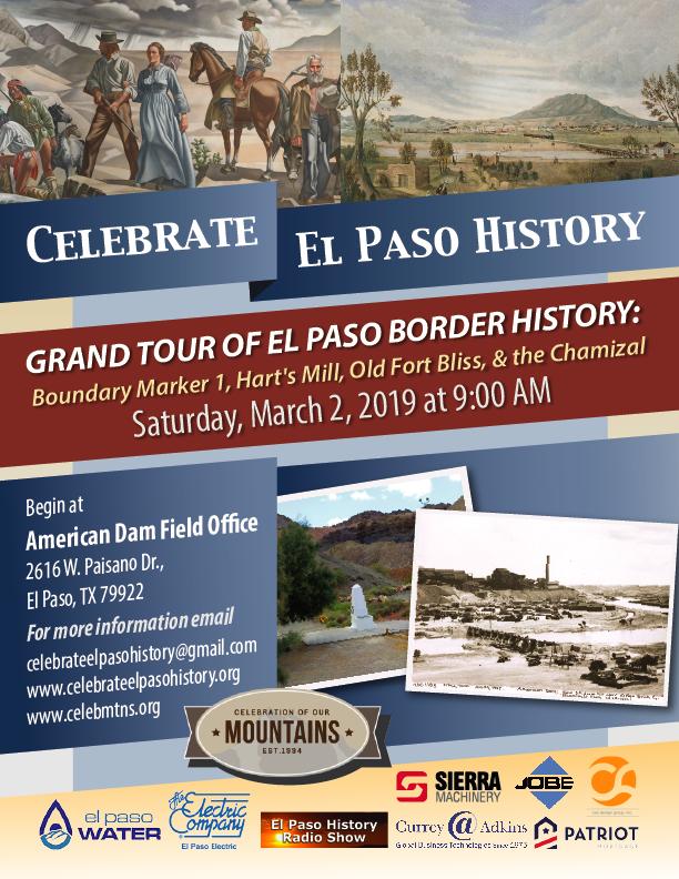 El Paso Border History 030219.png