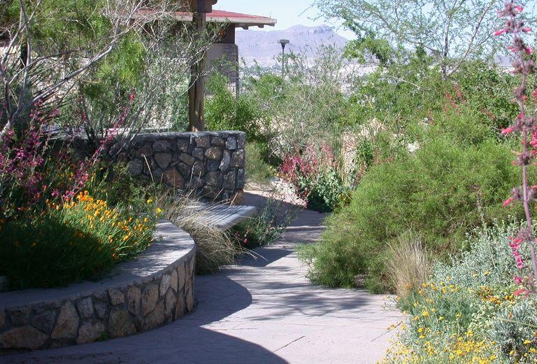 Image by Destination El Paso