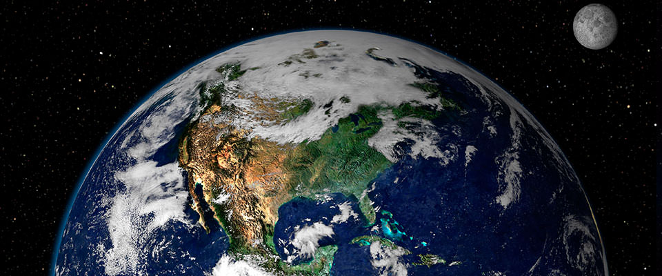 earth month.jpg