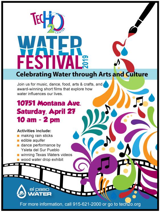 Water-Festival-flier-2019.jpg