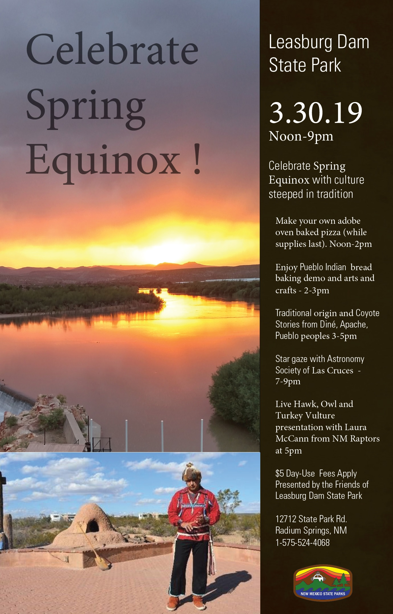 Leasburg Dam Equinox Event.jpg