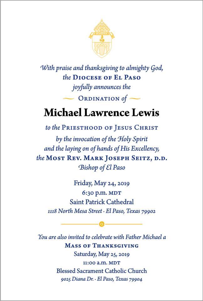 Michael Lewis.jpg