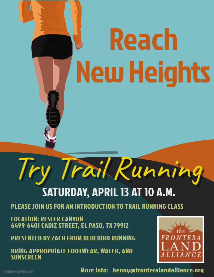 Copy of Marathon Flyer Template - Made with PosterMyWall (1).jpg