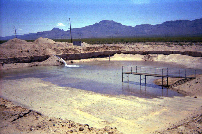 Aquifer Recharge El Paso.png