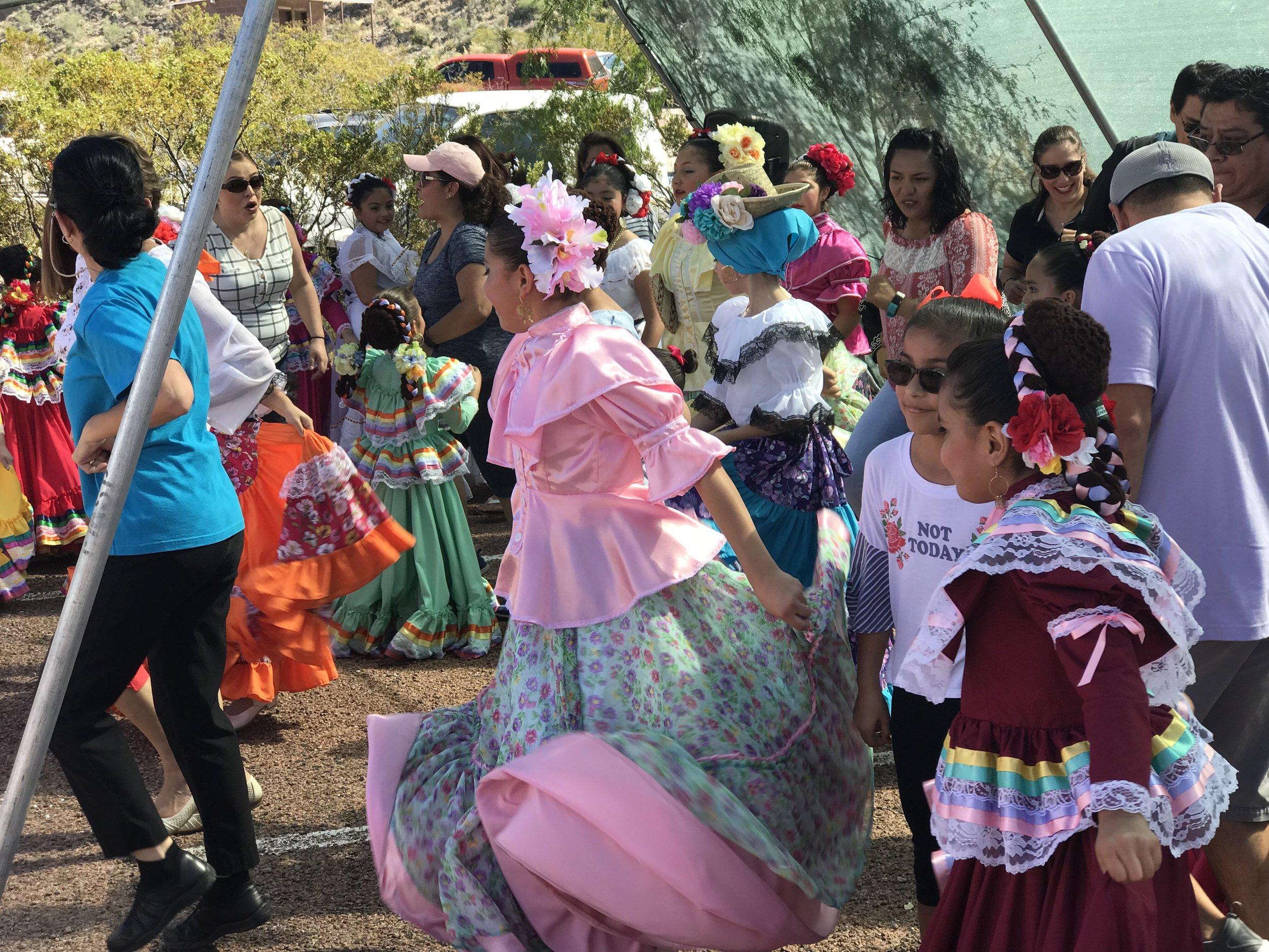 Chihuahuan Desert Fiesta 092918.JPG