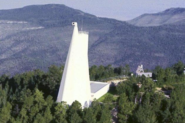Sunspot Observatory.jpg