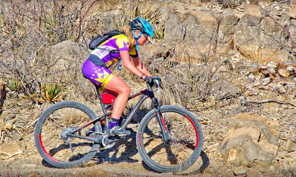 Mountain Bike Ride.png