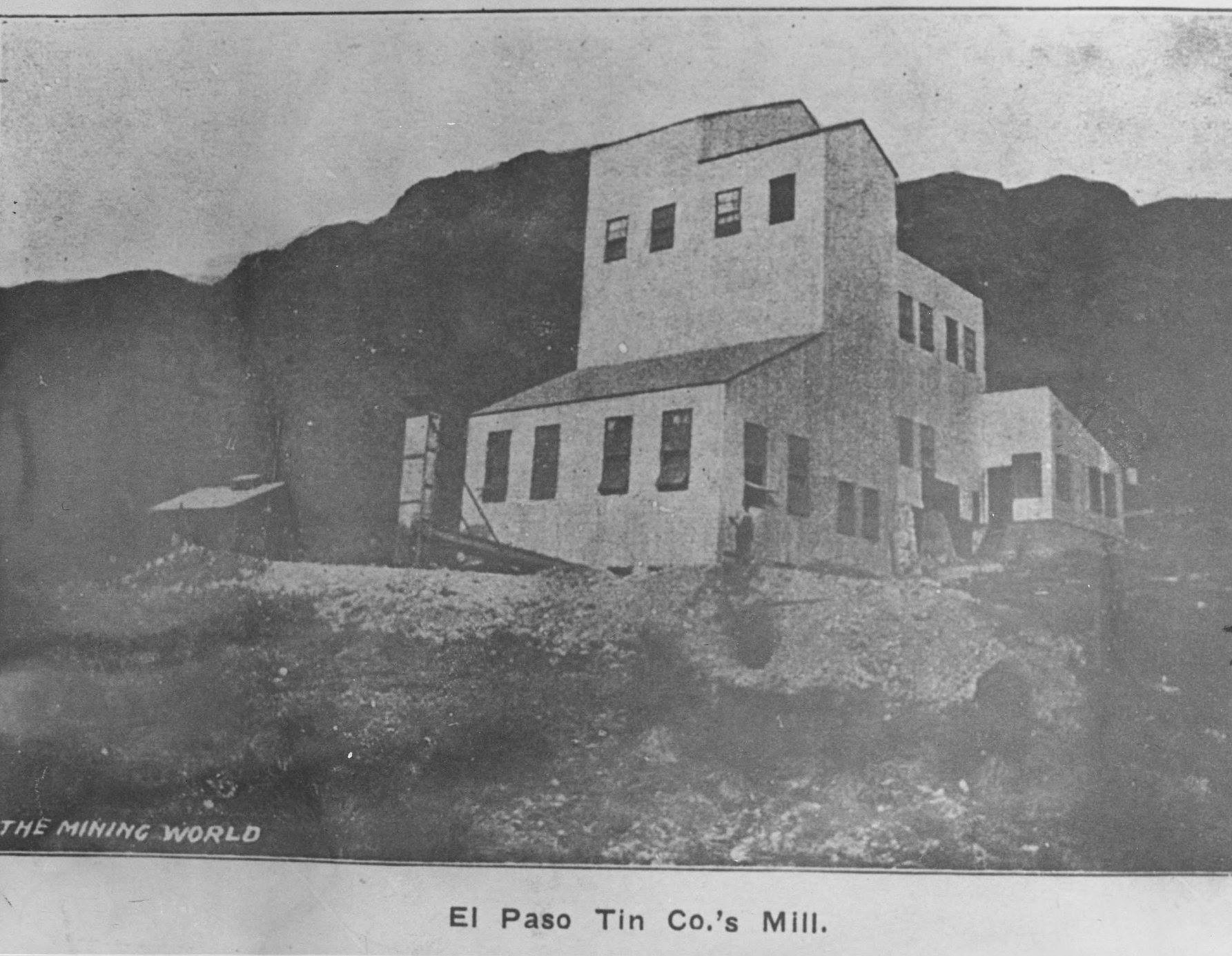 Tin Mine Historic Photo.jpg