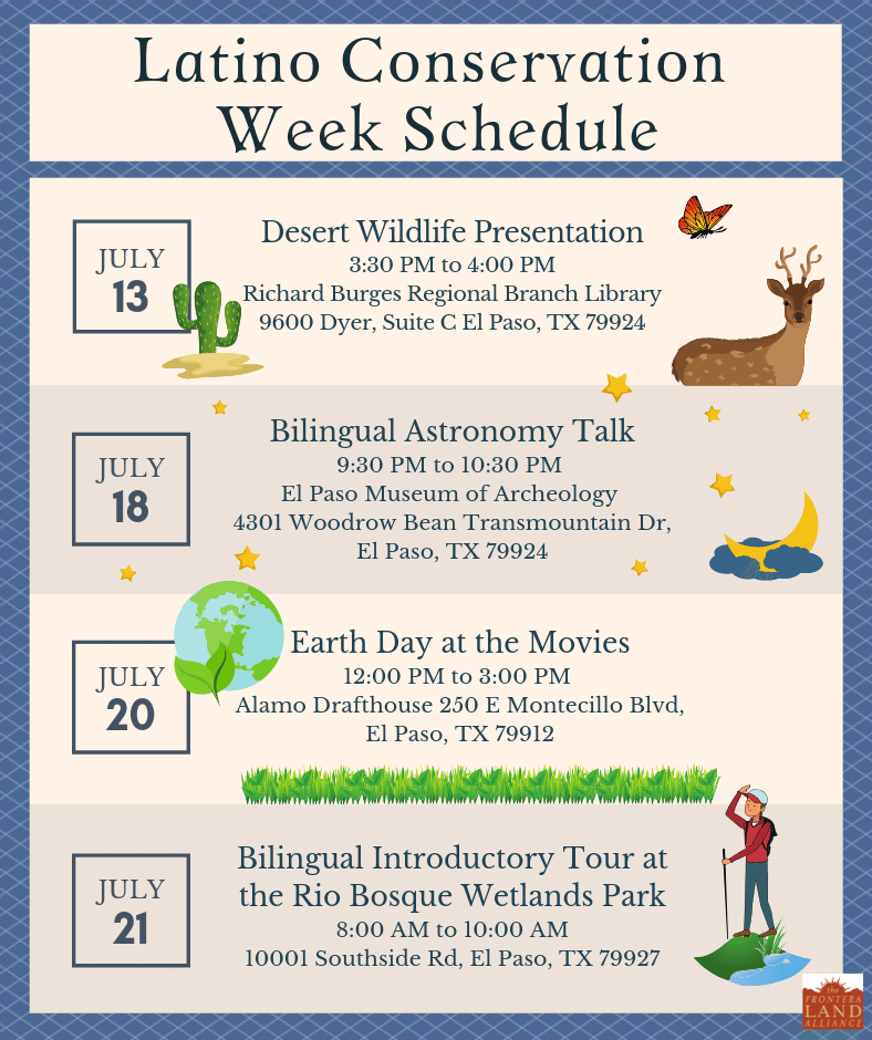 Latino Conservation Schedule.png