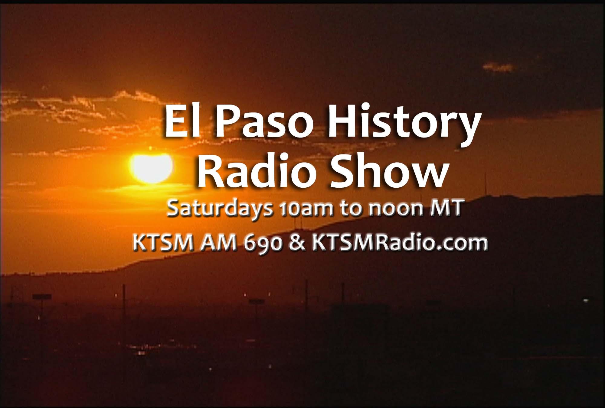 El Paso History.jpg