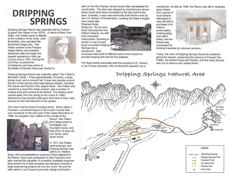 Dripping Springs History.jpg