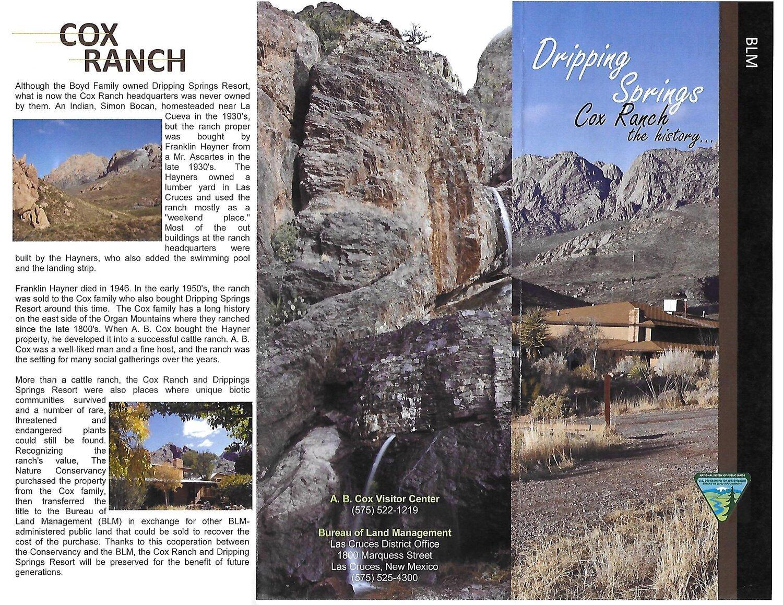 Dripping Springs History 2.jpg
