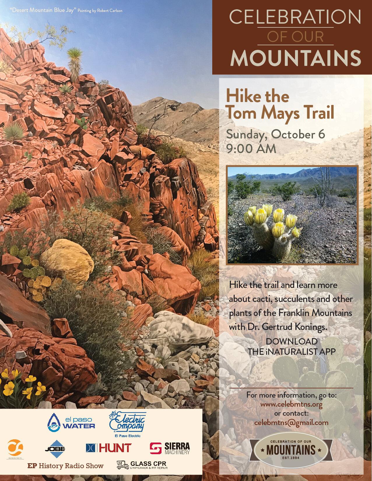 Tom Mays Trail 100619.jpg