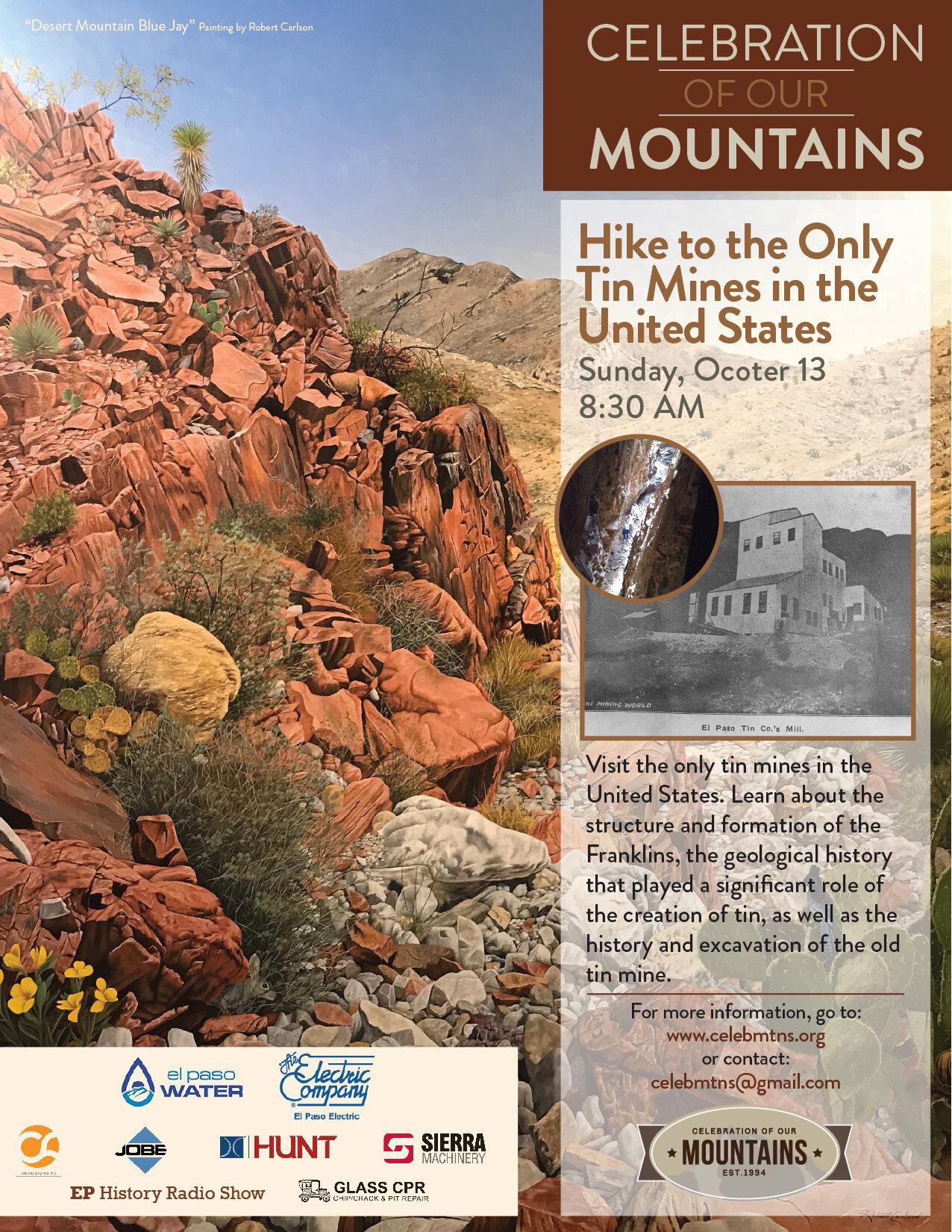 Tin Mines 101319.jpg
