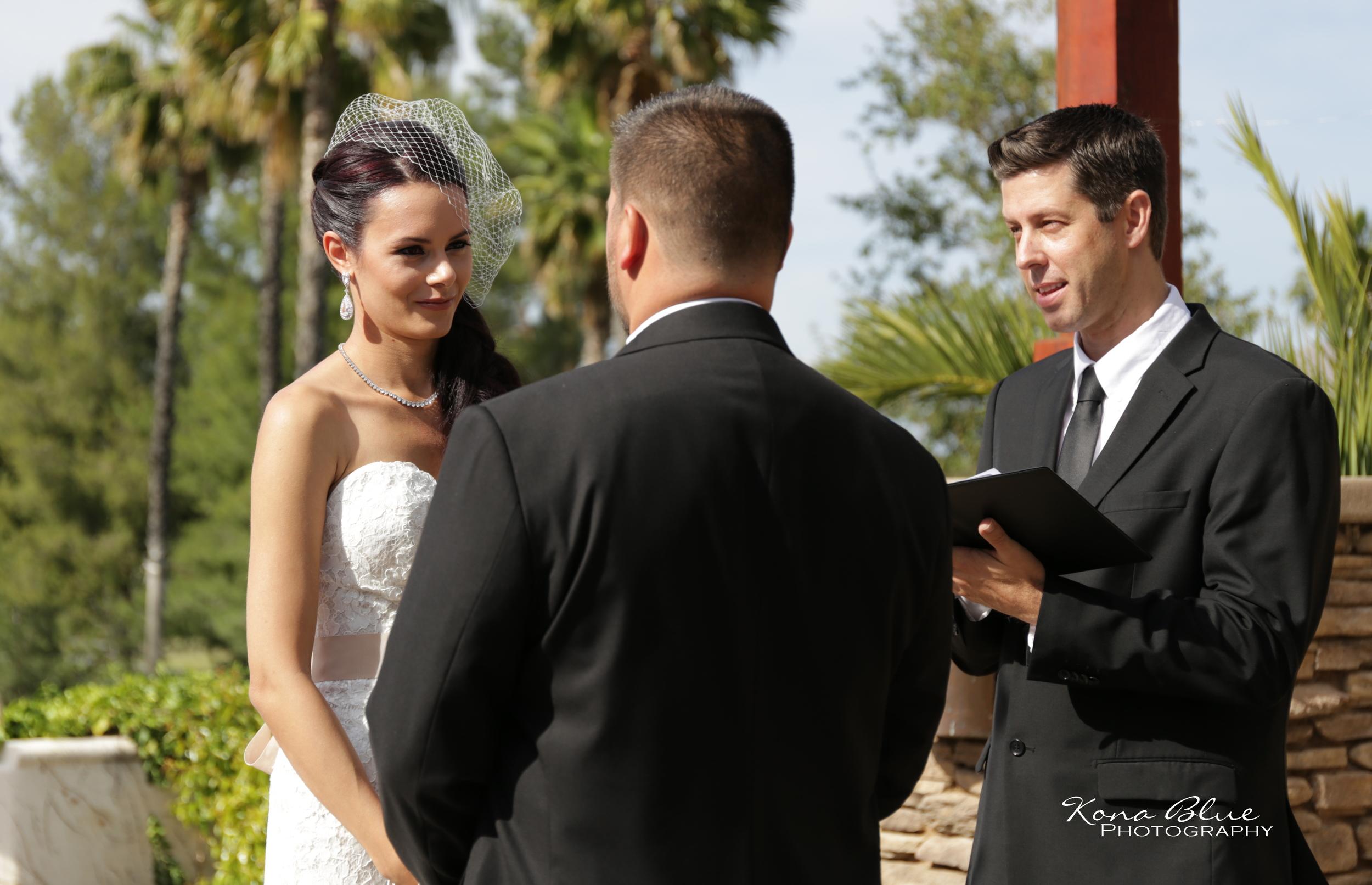 Sean & Jennifer (5).JPG