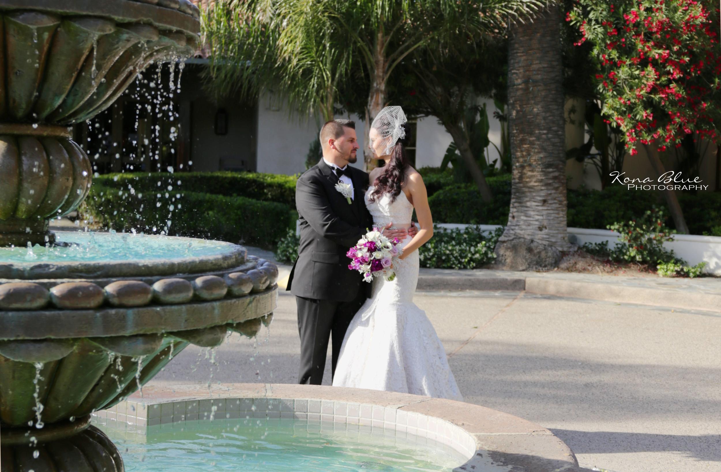 Sean & Jennifer (7).JPG