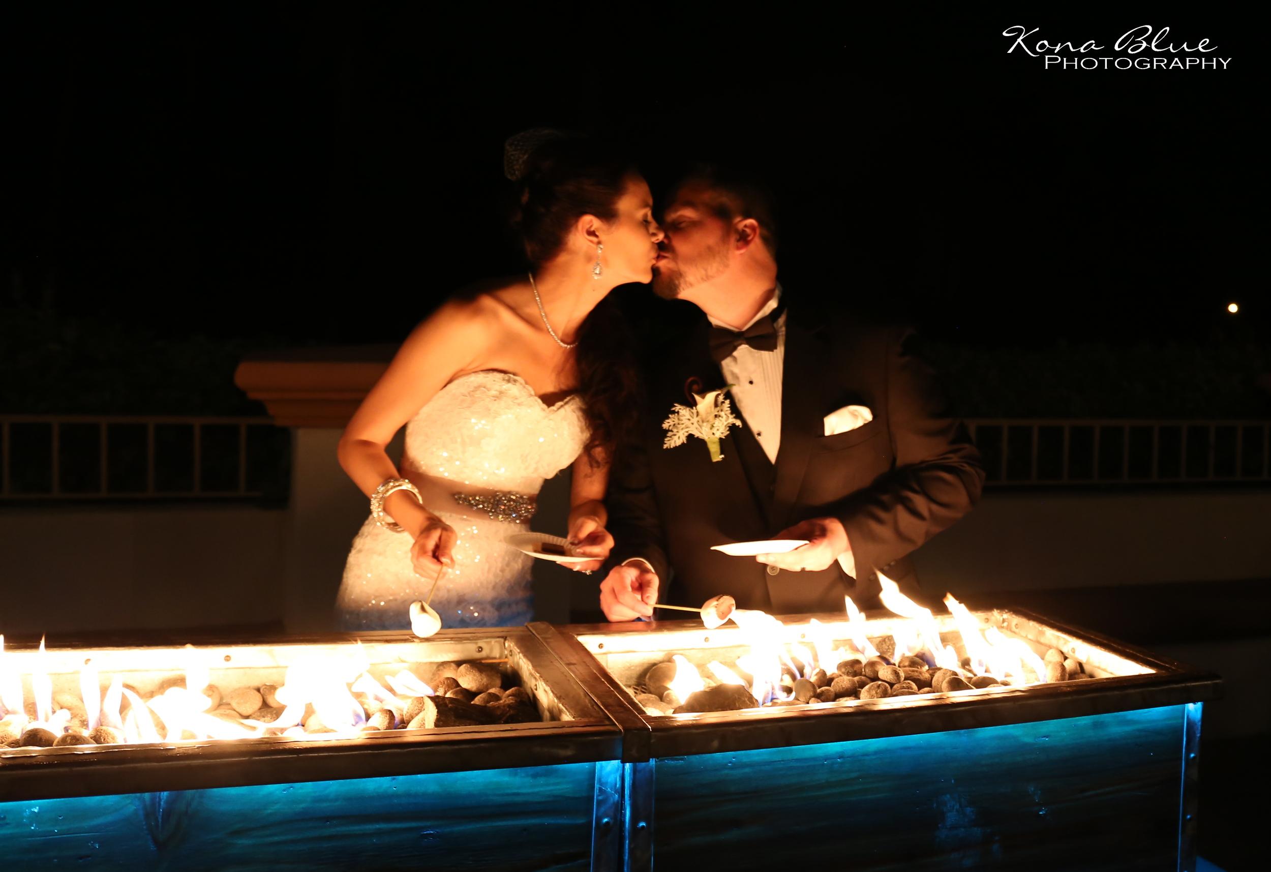 Sean & Jennifer (20).JPG